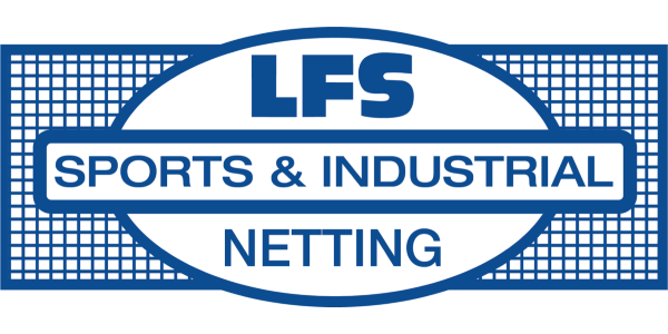 Sport & Specialty Netting